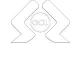 Osoyoos Credit Union | Finance & Online Banking | Logo