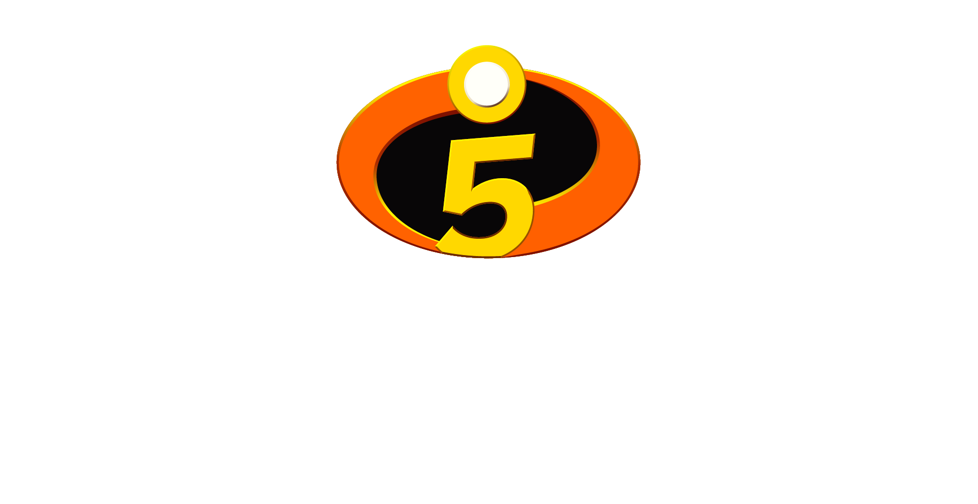 Trick or Treat Main Street 2018 | Osoyoos Credit Union