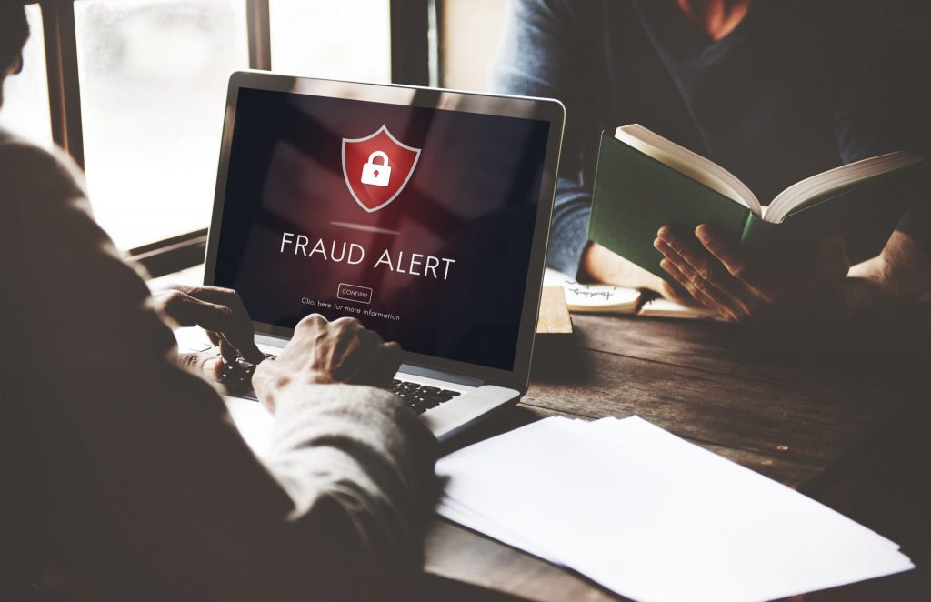 Financial Fraud Protection: Know the Signs & Protect Yourself
