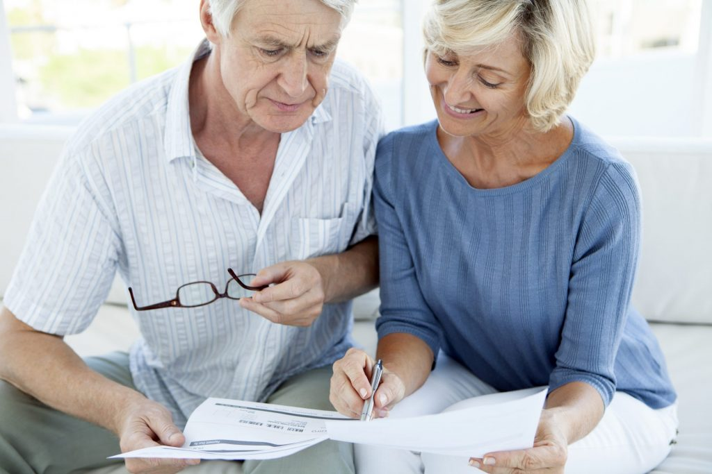 Different Budgeting Methods to Avoid Outliving Your Money