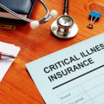 Be Financially Prepared for Critical Illness