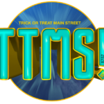 Trick or Treat Main Street Goes VIRTUAL!