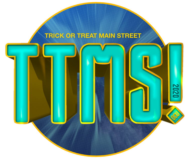Read more on Trick or Treat Main Street Goes VIRTUAL!