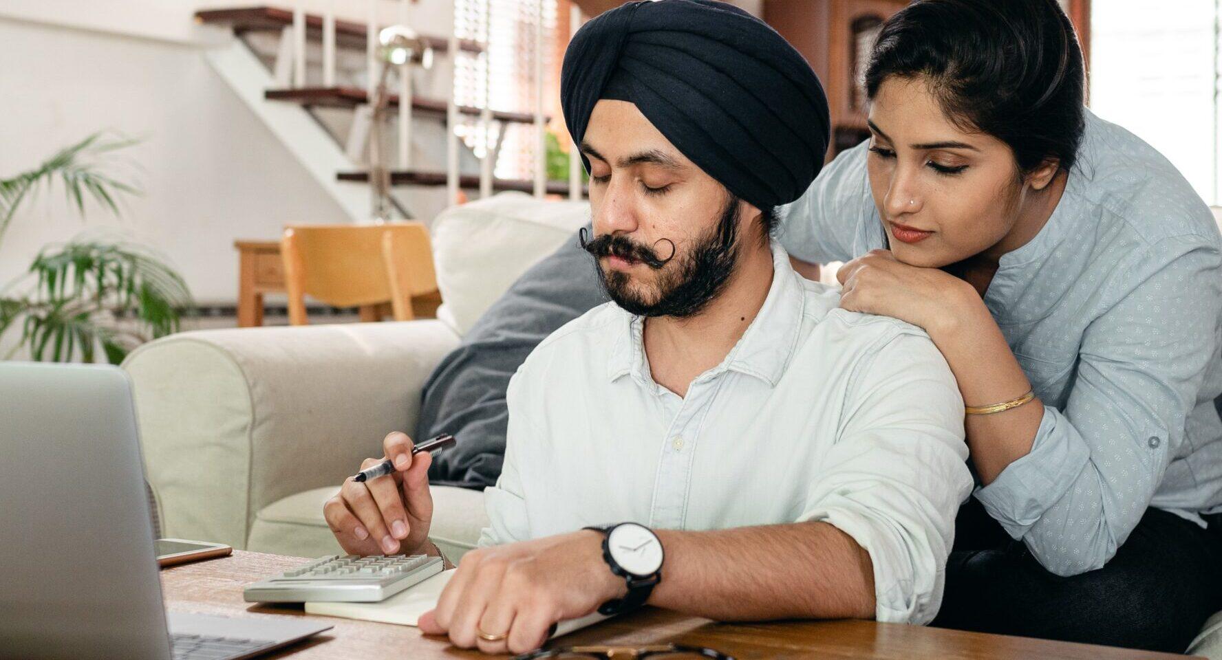 Financial-planning-advice