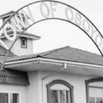 OCU Celebrates 75 Years in Osoyoos!
