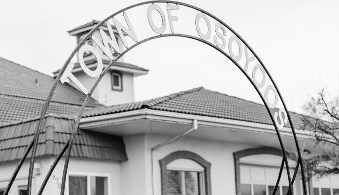 OCU Celebrates 75 Years in Osoyoos!