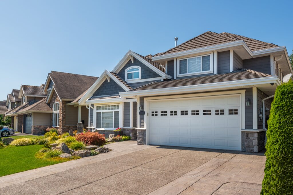 Read more on What's Actually Affecting Mortgage Interest Rates