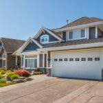 What's Actually Affecting Mortgage Interest Rates