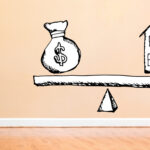 What You Should Know About Mortgages and Mortgage Rates