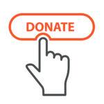 OCU Matching Donations To Red Cross
