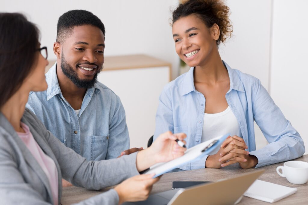 Read more on Why You Should Use a Credit Union for Your Financial Advice