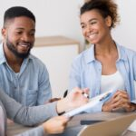 Why You Should Use a Credit Union for Your Financial Advice